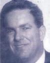 Correctional Officer Richard James Burke | Florida Department of Corrections, Florida