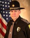 Sergeant James Smith | Iowa State Patrol, Iowa