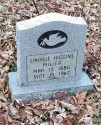 Deputy Sheriff Linville Higgins Miller | Perry County Sheriff's Office, Kentucky