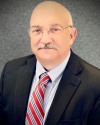 Investigator Eddie B. Hutchison, III | Walker County Criminal District Attorney's Office, Texas