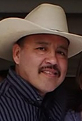 Corrections Officer Jimmy Garcia | Texas Department of Criminal Justice - Correctional Institutions Division, Texas