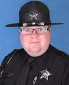 Deputy Sheriff Joseph Brandon Gore | Brunswick County Sheriff's Office, North Carolina