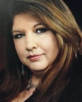 Parole Officer I Brenda Lee LaFaso | Texas Department of Criminal Justice - Parole Division, Texas