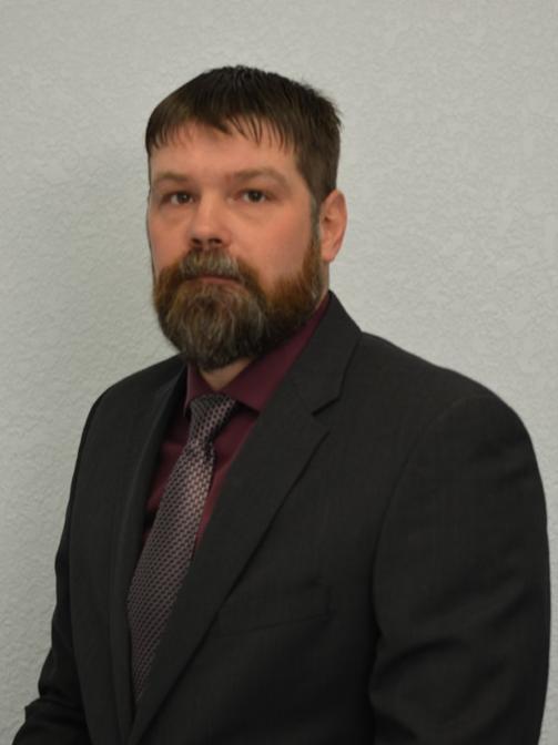 Deputy Sheriff Dustin Kyle Speckels | Hays County Sheriff's Office, Texas