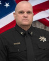 Police Officer Kevin Apple | Pea Ridge Police Department, Arkansas