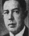 Constable James Oscar Riddle | Hamilton County Constable's Office, Tennessee