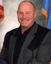 Police Officer Lewis Franklin Cantey | Grand River Dam Authority Police Department, Oklahoma