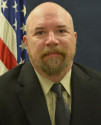 Detective Greg Ferency | Terre Haute Police Department, Indiana