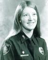 Officer Janet Julane Hinkle | Boulder Police Department, Colorado