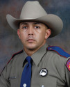 Sergeant Paul Keith Mooney | Texas Department of Public Safety - Texas Highway Patrol, Texas