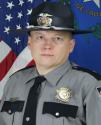 Trooper Micah David May | Nevada Department of Public Safety - Nevada Highway Patrol, Nevada