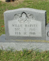 Deputy Sheriff Willie Harvey Comfort | Scott County Sheriff's Office, Mississippi