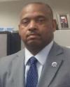Sergeant Charles F. Dotson | Baton Rouge Police Department, Louisiana