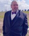 Correctional Officer Robert Lewis Welch, III | Missouri Department of Corrections, Missouri