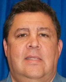 Correctional Officer John Michael Bowe | Missouri Department of Corrections, Missouri