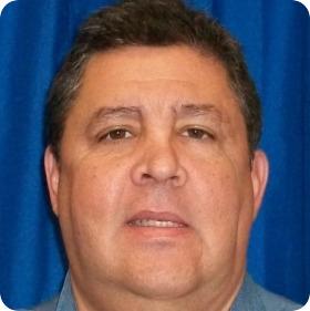 Correctional Officer John Michael Bowe   Missouri Department of Corrections, Missouri