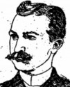 Deputy Sheriff Henry Dougherty | Jackson County Sheriff's Office, Missouri
