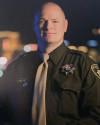 Police Officer Jason Timothy Swanger | Las Vegas Metropolitan Police Department, Nevada