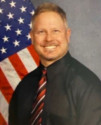 Detective Jon Alexander Cooke | Hollywood Police Department, Florida