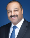 Sheriff Lee D. Vance | Hinds County Sheriff's Office, Mississippi