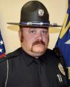 Officer Robert Craig Cloninger | Mount Gilead Police Department, North Carolina