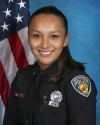 Police Officer Jennifer B. Sepot | Fort Lauderdale Police Department, Florida
