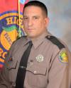 Trooper Lazaro R. Febles | Florida Highway Patrol, Florida