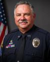 Reserve Sergeant John Richard Bullard, Jr. | Independence Police Department, Missouri