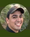 Border Patrol Agent Ricardo Zarate | United States Department of Homeland Security - Customs and Border Protection - United States Border Patrol, U.S. Government