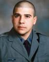 Trooper James J. Monda | New York State Police, New York