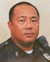 Sergeant Kuo-sheng