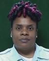 Corrections Deputy  Lakiesha Tucker | Shelby County Sheriff's Office, Tennessee