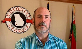 Chief of Police Kenneth Kirkland | Colquitt Police Department, Georgia