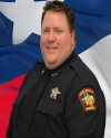Corrections Officer James N. Henry | Hays County Sheriff's Office, Texas