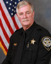 Deputy Sheriff Dennis W. Dixon | Catawba County Sheriff's Office, North Carolina