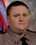 Trooper Sean C. Hryc   Florida Highway Patrol, Florida