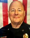 City Marshal Michael Allen Keathley | West Police Department, Texas