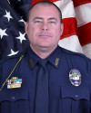 Sergeant Daniel  Eugene Watts | Jacksonville Beach Police Department, Florida