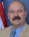 Investigator Richard Wendell Humphrey | Baldwin County District Attorney's Office, Alabama
