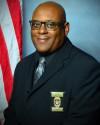 Detective Rodney L. Davis, Sr. | Waycross Police Department, Georgia