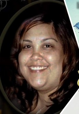 Officer Monica J. Riola | United States Department of Homeland Security - Customs and Border Protection - Office of Field Operations, U.S. Government