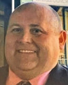 Detective Sergeant Derek E. Sidwell | Overton County Sheriff's Office, Tennessee