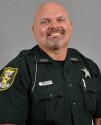 Deputy Sheriff Jody Hull, Jr. | St. Johns County Sheriff's Office, Florida