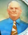 Deputy Sheriff Louis Harris Estay | St. Charles Parish Sheriff's Office, Louisiana