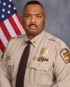 Captain David Edwin MacAlpine | New Hanover County Sheriff's Office, North Carolina