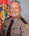 Trooper Brian Pingry | Florida Highway Patrol, Florida