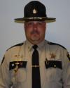 Deputy Sheriff Luke Ryan Gross | Hancock County Sheriff's Office, Maine