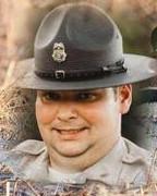 Sergeant Matthew Chandler Moore | Arkansas Highway Police, Arkansas