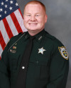 Deputy Sheriff Joshua Moyers | Nassau County Sheriff's Office, Florida