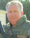 Captain Michael J. Stokes | Houston County Sheriff's Office, Georgia